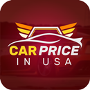 Car Prices in USA-APK
