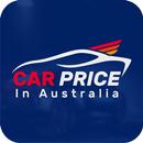 Car Prices in Australia-APK