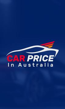 Car Prices in Australia-poster
