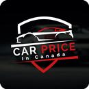 Car Prices in Canada-APK