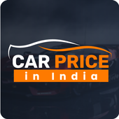 Car Prices in India-icoon