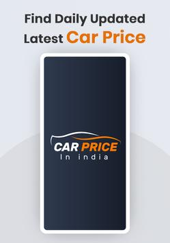 Car Prices in India-poster