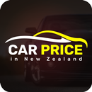 Car Prices in New Zealand-APK