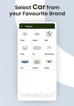Car Prices in Saudi Arabia screenshot 11