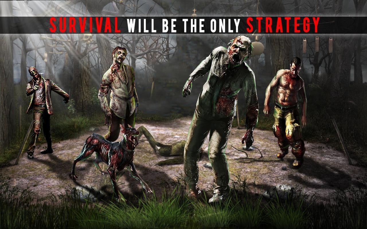 Zombie killer game 2 fitzgeralds casino tunica mississippi