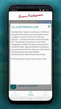 Nuova Tradizione - Itinerari screenshot 5