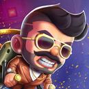 Jetpack Joyride India Exclusive - Action Game APK
