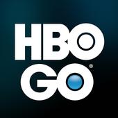 HBO GO ícone