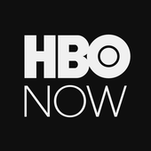 HBO NOW ikona