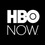 HBO NOW: Stream TV & Movies APK
