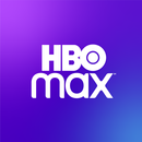 HBO Max: Stream HBO, TV, Movies & More APK Android