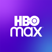 HBO Max icon