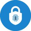 Applock - App and gallery protector biểu tượng