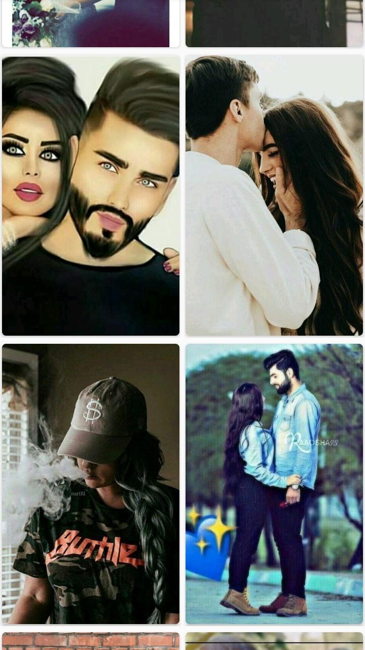 صور حب رومنسية ٢٠١٩ Romantic Love Pictures 2019 For Android Apk
