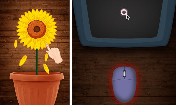 Goo Antistress Toys Fidget Cube: Slime games 2021 screenshot 15