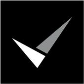 myHealthCheck360 icon