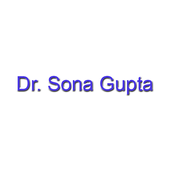 Dr Sona Gupta icon