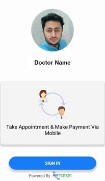 Dr Rajiv Kumar Bansal - Consultant Pediatrician screenshot 6