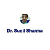 Dr Sunil Sharma icon