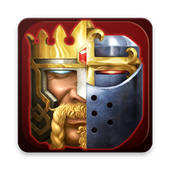 Clash of Kings icon