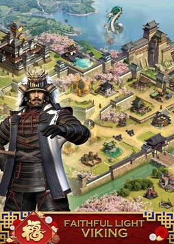 Clash of Kings screenshot 16