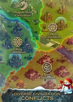 Clash of Kings screenshot 18
