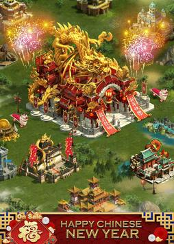 Clash of Kings screenshot 19