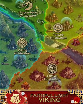 Clash of Kings screenshot 11