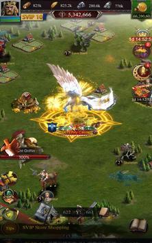 Clash of Kings screenshot 13