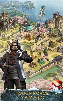 Clash of Kings screenshot 2