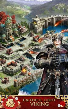 Clash of Kings screenshot 3