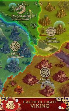 Clash of Kings screenshot 4