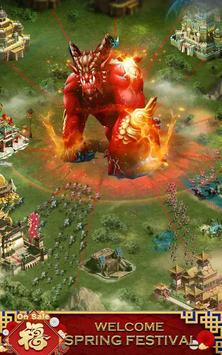 Clash of Kings screenshot 6