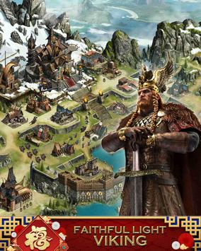 Clash of Kings screenshot 8