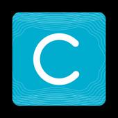 Carte Cezam.Ma Carte Cezam For Android Apk Download