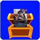 Chest Simulator Mobile Legend bang bang Free APK