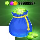 Gems Coc-gems Calculator 2020 APK Android