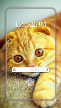 Backgruond HD screenshot 11