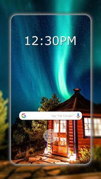 Backgruond HD screenshot 1
