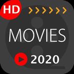 Full HD Movies : Watch Free Movies Online APK