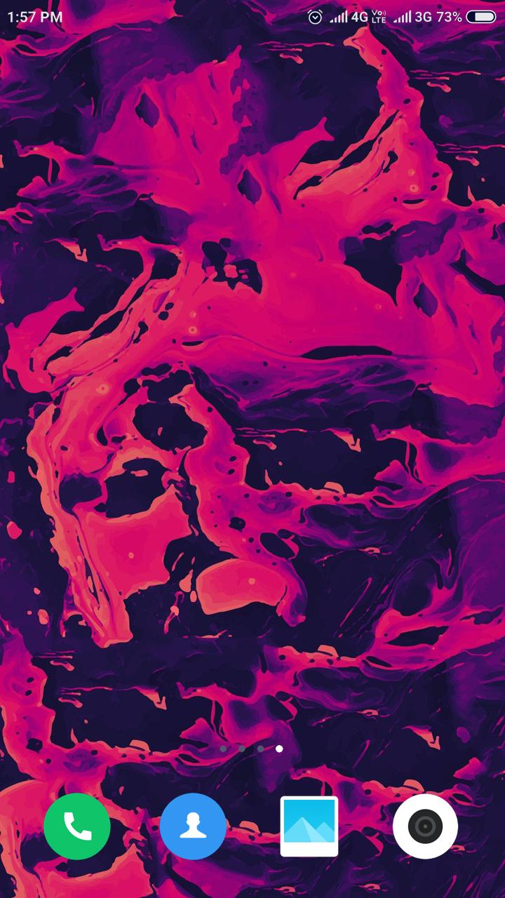 Wallpaper For Oneplus 6 For Android Apk Download