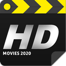 HD Movies - HQ Movies 2020 APK Android