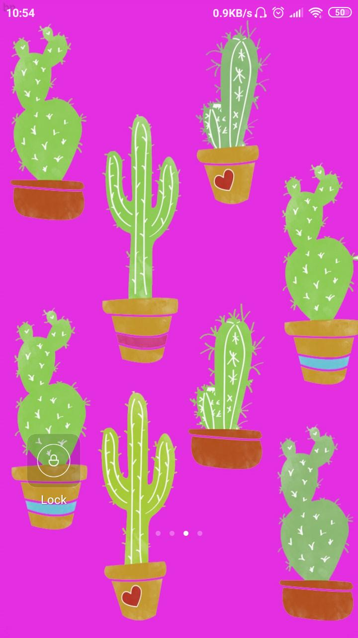 Cactus Hd Wallpaper For Android Apk Download