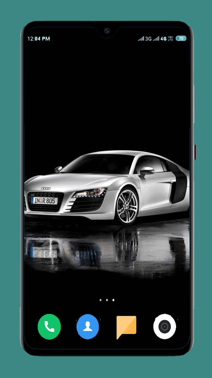 Super Car Wallpaper 4k For Android Apk Download