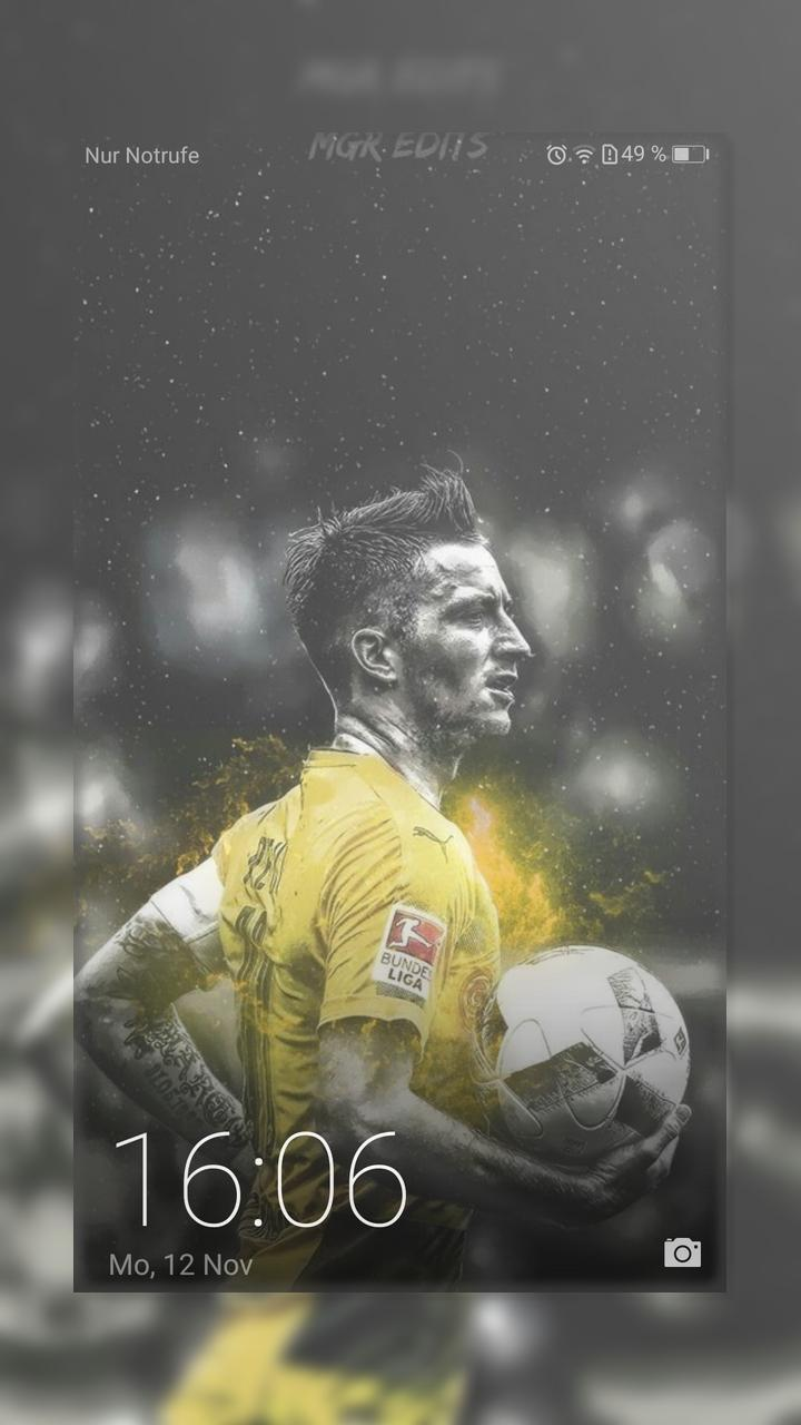 4k Football Wallpapers Ultra Hd Backrounds For Android Apk Download