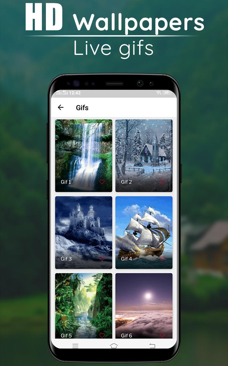 Hd Wallpapers 1080p Free 2019 Background For Android Apk