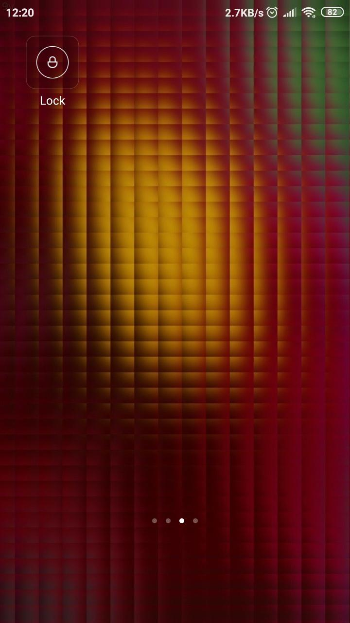 Gradient Wallpaper Hd For Android Apk Download