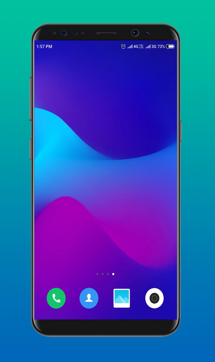 Wallpaper For Huawei Nova 3i for Android - APK Download