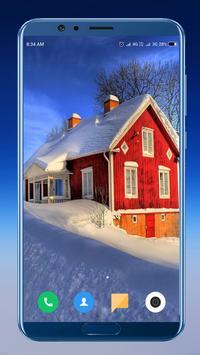 House Wallpaper screenshot 12