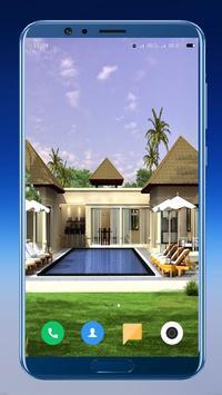 House Wallpaper screenshot 15